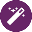 Payroll Services Icon