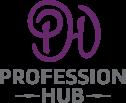 profession hub logo